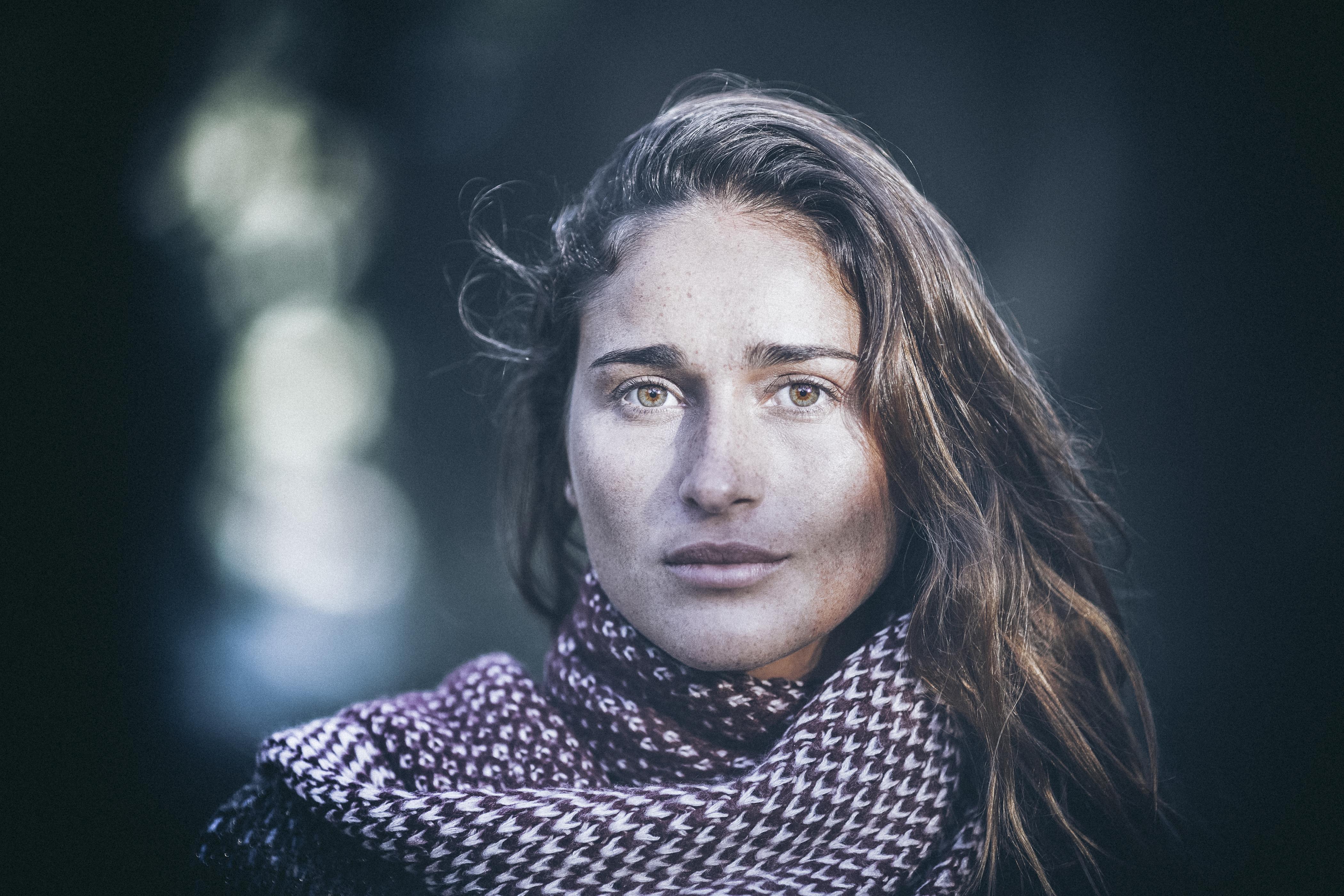Michelle des Bouillons ©arnaud Texier